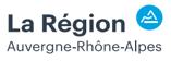 La Région - Auvergne-Rhônes-Alpes